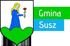 Gmina Susz